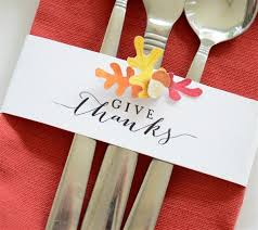 116 best thanksgiving cricut diy holidays images on