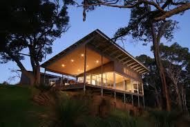 yallingup hills cottage on a budget wonderful with yallingup hills