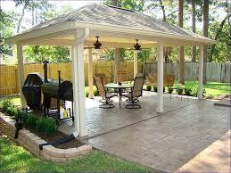 backyard porch designs for houses outdoor ideas outdoor patio accessories ideas outside veranda