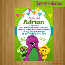 Barney Party Decorations Best 25 Barney Party Supplies Ideas On Pinterest Barney Party