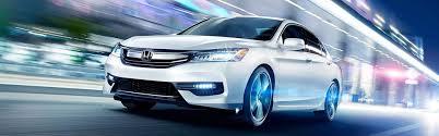 honda of bay county used cars why buy honda certified honda dealer serving panama city