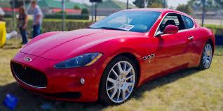 maserati supercar 2016 ford hires supercar designer jason castriota