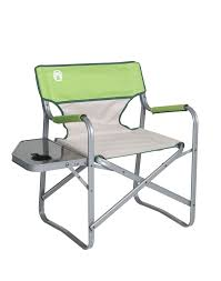 folding chairs with table on the side with design hd pictures 4278