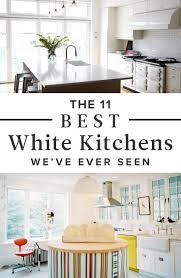 69 best all white decor images on pinterest kitchen kitchen