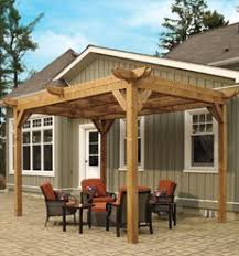 Covered Pergola Plans 51 Diy Pergola Plans U0026 Ideas You Can Build In Your Garden Free