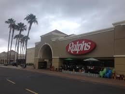 tustin ralphs store to become smart orange county register