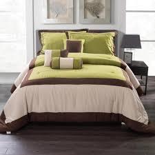 Modern Bedding Sets Queen Green Bedding Sets Queen Spillo Caves