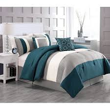 best 25 teal comforter ideas on pinterest teen comforters