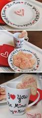 Homemade Valentines Gifts For Him by Best 25 Valentine Gift For Him Ideas Only On Pinterest Diy