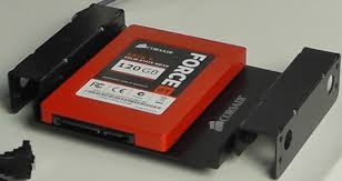 design pc gehã use how to install a ssd in your pc housing explipedia