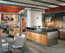 Custom Kitchen Cabinets Designs Custom Kitchen Cabinets Design For Island U2013 Home Improvement 2017