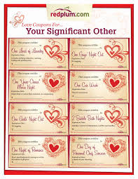 printable romantic gift certificates 50 inspirational free printable gift certificate template pictures