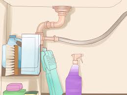 how to clean cabinets in the kitchen how to organize kitchen cabinets 15 steps with pictures