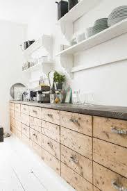 international concepts kitchen island magnificent 70 international concepts kitchen island inspiration
