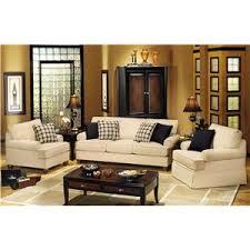 craftmaster sectional sofa b u003ecustomizable u003c b u003e 3 seat sofa by craftmaster wolf and gardiner