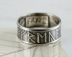 Etsy Wedding Rings by Wedding Bands Etsy Uk