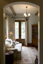 french country style homes interior 51 best country style homes images on pinterest country style