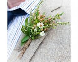 wedding flowers buttonholes buttonholes floral accessories for weddings