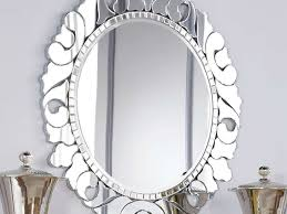 Kohler Bathroom Fixtures by Mirrors Robern Mirrors Kohler Bathroom Fixtures Kohler Mirrors
