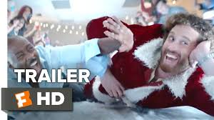office christmas party official trailer 2 2016 jennifer
