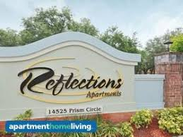 4 Bedroom Apartments In Jacksonville Fl by 4 Bedroom Tampa Apartments For Rent Tampa Fl