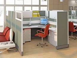 Office 7 Modern Office Cubicle Design Ideas Privacy