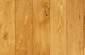 Cottage Oak Laminate Flooring Ox Bow External Solid Oak Uk Oak Doors