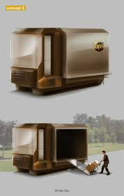 9 best sterling 3d models images on pinterest lorry rigs and