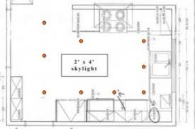 kitchen floor plans islands kitchen appealing u shaped kitchen floor plans island 300x200