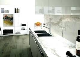 entretien marbre cuisine marbre cuisine marbre cuisine plan travail almarsport com