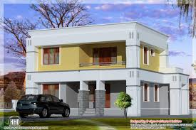 image of house home design types different types of house designs in india styles