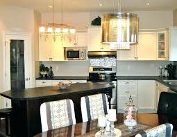 pendant lighting for kitchen island pendant lights island bench pendant lights for kitchen island