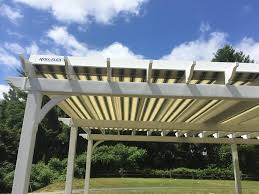 nashville roll flex retractable canopies for pergolas tennessee