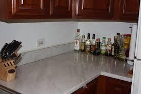 kitchen how to organize your kitchen countertops 2017 design kitchen inspiring how to organize your kitchen countertops declutter kitchen countertops amazing ideas how
