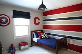 red and blue bedroom blue and red bedroom designs pictures of grey and blue rooms duck