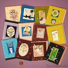 90 best greeting cards gift tags and invitations images on