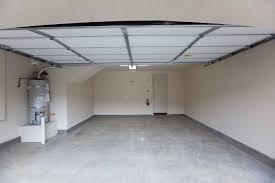 Overhead Door Heaters Energy Efficiency And Garage Doors Hub City Overhead Door Co Inc