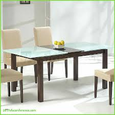 kitchen table or island kitchen table eat in kitchen table or island eat in kitchen