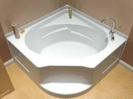 diamond bathtub bathtubs diamond tubs showers