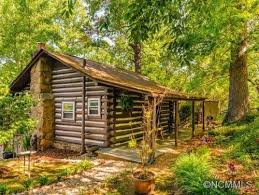 small log cabins for sale in nc amazing living with less homes
