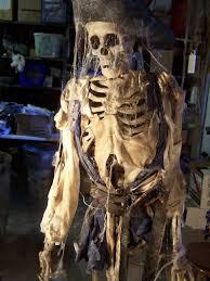 Skeleton Halloween Prop Props For Rent U0026 Portfolio Pirate Themed Party Decor