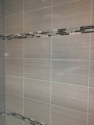 glass bathroom tile ideas amazing glass bathroom tiles ideas about remodel home decor ideas