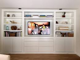 built in cabinets for family room gallery also furniturewhite