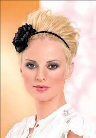 Kurzhaarfrisuren Nachmachen by Coole Mode Ideen Einfache Frisuren Zum Nachmachen Dunnes Haar