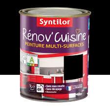 peinture pour meuble cuisine peinture pour meuble cuisine et bain peinture cuisine et bain au