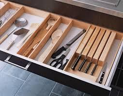 how to organize kitchen brilliant kitchen drawers home design ideas