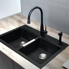 moen vs delta kitchen faucets moen vs delta faucets medium size of to determine faucet brand