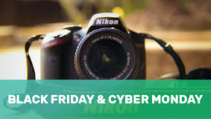 amazon black friday dji phantom dji mavic pro u0026 spark cyber monday u0026 black friday deals 2017