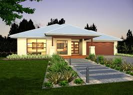 house images excellent tas kit homes gallery inspire home design