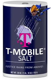 T Mobile Meme - why i am considering a suit against t mobile and dropbox 1